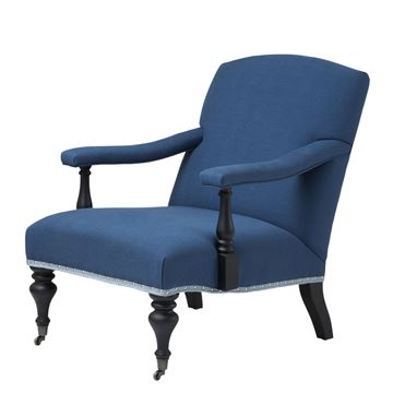 Picture of Armchair Trident