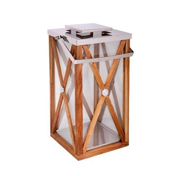 Picture of Small Twitch Lantern