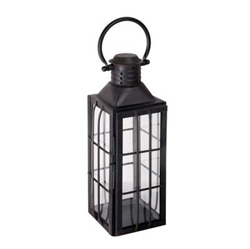 Picture of Antique Marine Lantern 50cm