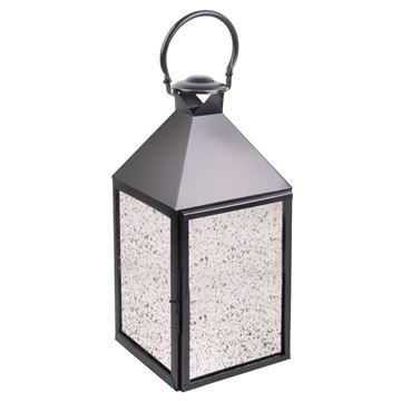 Picture of Mirror Lantern