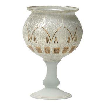 Picture of Ceremonie Vase