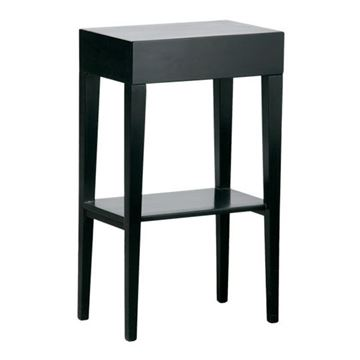 Picture of Solferino Nightstand