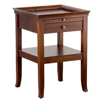 Picture of Roussillon Nightstand