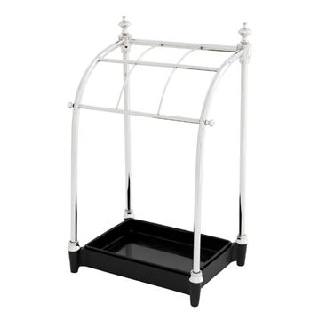 Picture of Umbrella stand Arnett