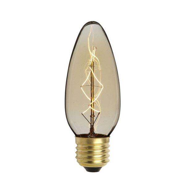resm Bulb Ampul 25W E27