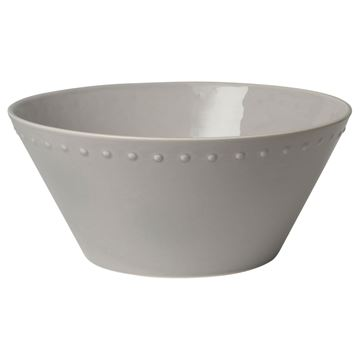 Picture of Caravane Salad Bowl 25cm