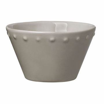 Picture of Caravane Bowl 10cm