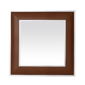 Resim Kroko Ayna