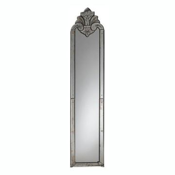 Picture of Bergame Mirror