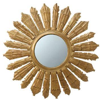 Resim Soleil Ayna