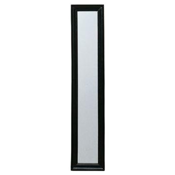 Picture of Indiscret Black Mirror