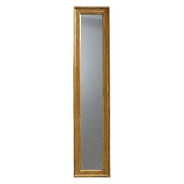 Picture of Indiscret Gold Mirror