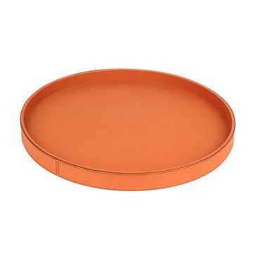 Picture of Sıena Polo Round Big Tray