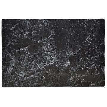 Resim Tabla Siyah 42,5 x28 cm