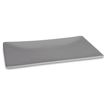 Picture of Sushi Plate Grey