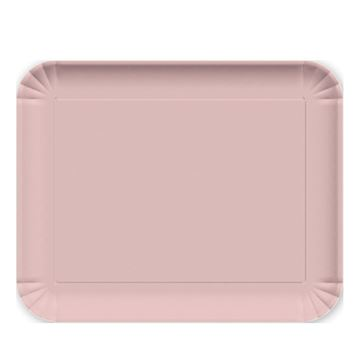 Picture of Pastry Tray Big Powder