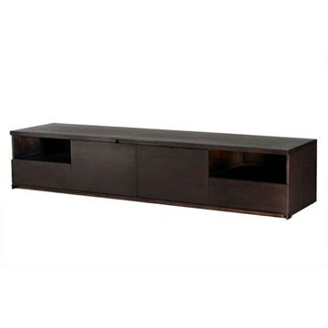 Picture of TV Unit