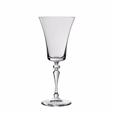Picture of Alex Wine Glass set of 6