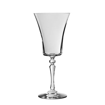 Picture of Alex Wine Glass set of 6 25cl