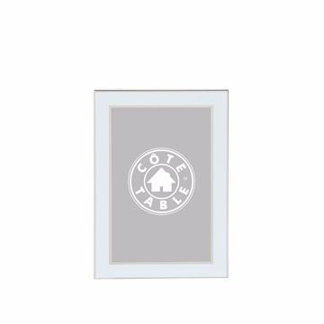 Picture of Blanc Frame 17cm