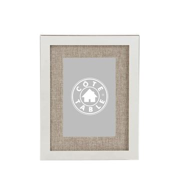 Picture of Argente Frame 15cm