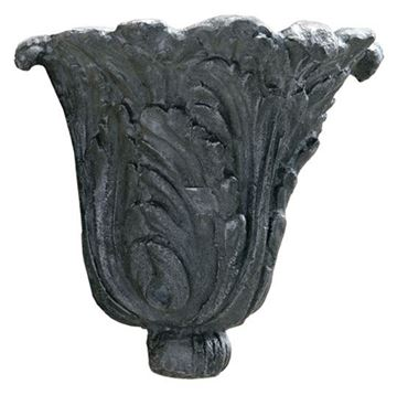 Picture of Boulogne Sconce