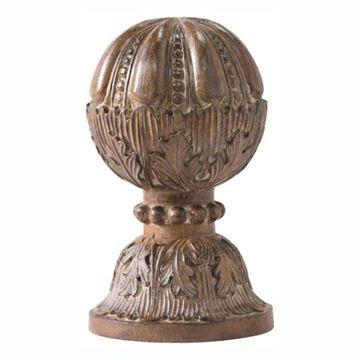 Resim Boule Dekoratif Küre