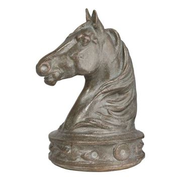 Picture of Pion Horse
