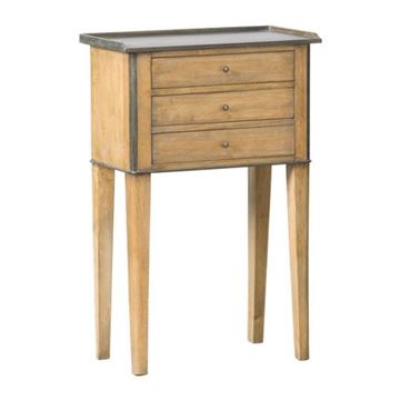 Picture of Corfou Nightstand