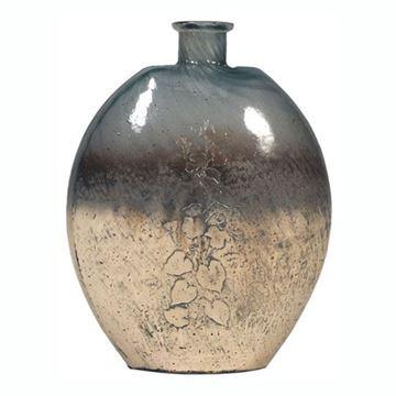 Picture of Biarritz Round Vase