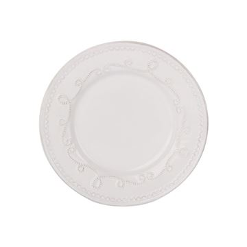 Picture of Plate Set of 6 25 cm