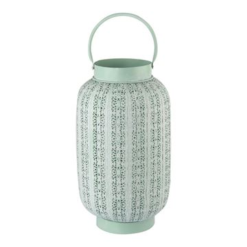 Picture of Celadon Lantern 40cm