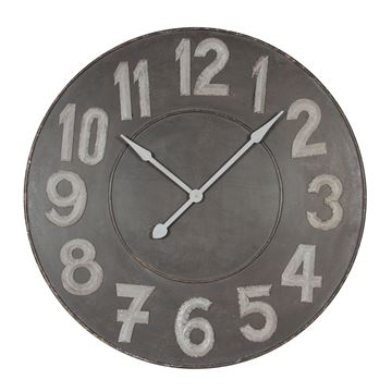 Picture of Luberon Wall Clock