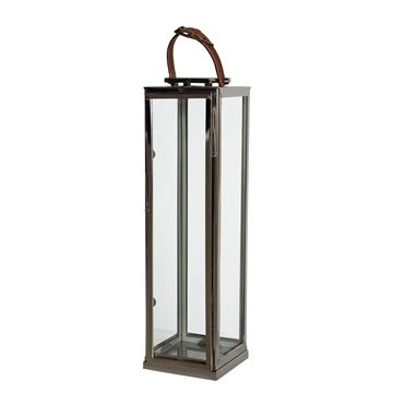 Picture of Athena Lantern 69cm