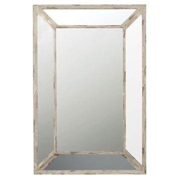 Resim Marco Duvar Aynası