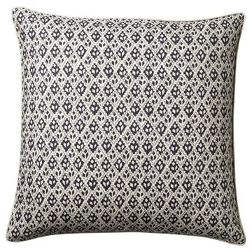 Picture of UDAIPUR CUSHION COVER