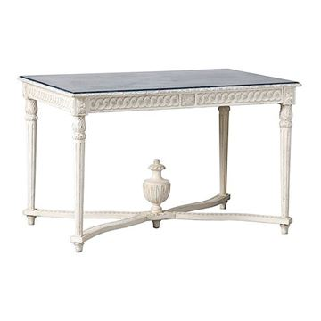 Picture of Sorgues Console