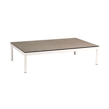 Picture of Hamptons Coffee Table White