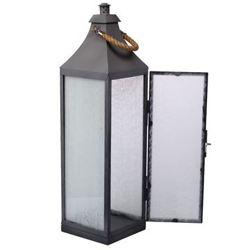 Picture of Cape Cod Lantern