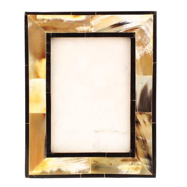 resm Kemik Çerçeve 13x18 cm