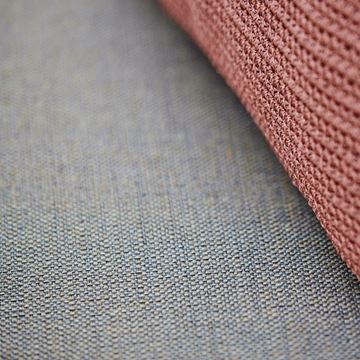 Picture of Conic Lounge Grey Couch