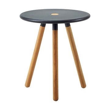 Picture of Area Tabouret Grey