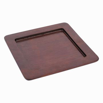Picture of Square Tray