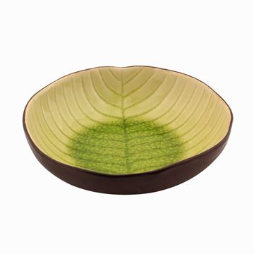 Picture of Bowl Q:15,5 cm