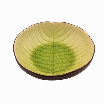 Picture of Decorative Bowl