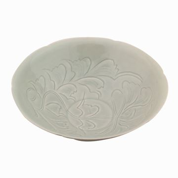 Picture of Lotus Bowl