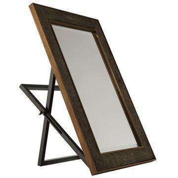 Resim Ayaklı Ayna