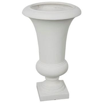 Picture of Pot H:62 cm
