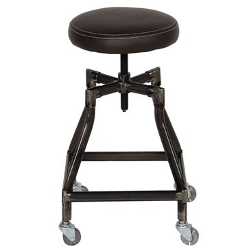 Picture of Indus Stool