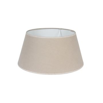 Picture of Lampshade San Beige